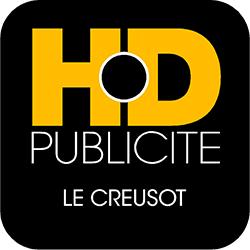 HD Publicité