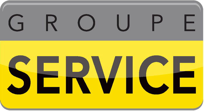 Groupe Service
